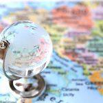 海外留学をしよう