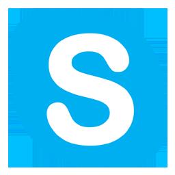 Skype_256px_1180202_easyicon.net
